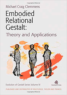 Embodied Relational Gestalt